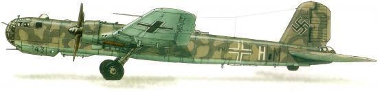 He 177 Dekker.jpg