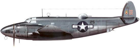 Lockheed Ventura Tullis.jpg
