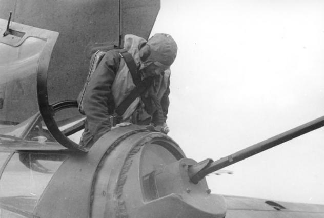 bundesarchiv-bild-101i-668-7164-14a-flugzeug-heinkel-he-177-heckschutze.jpg