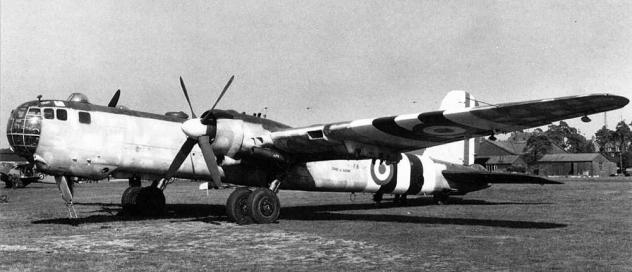 he-177-2.jpg