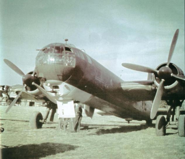 he-177-3.jpg