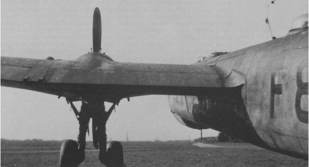 he-177-4.jpg