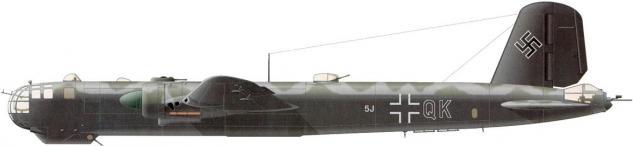 he-177-5j-qk.jpg
