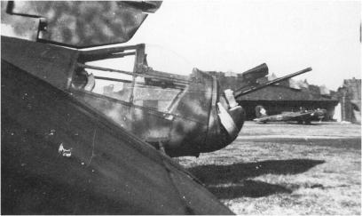 he-177-6.jpg