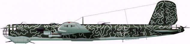 he-177-6n-fn.jpg
