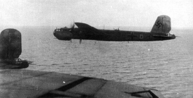 he-177-7.jpg