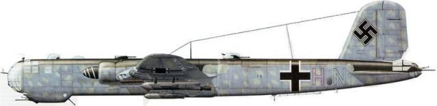 He 177 a 5 wknr 550117