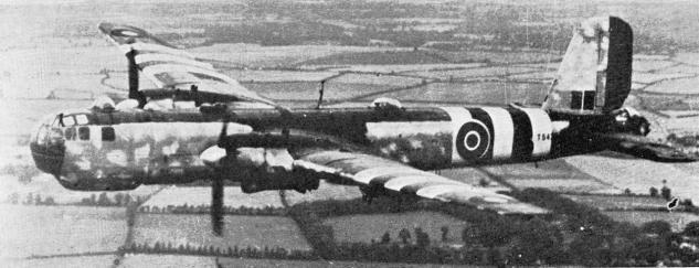 he-177-a-5.jpg