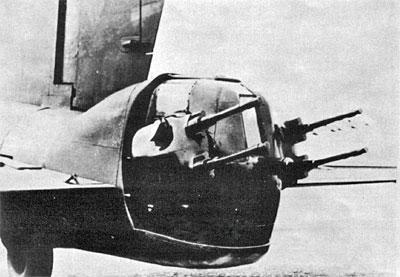 he-177-a-6.jpg