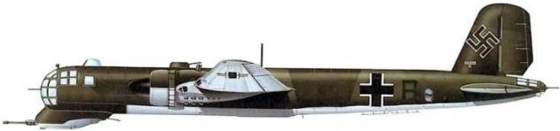 he-177-canon-mk-101.jpg