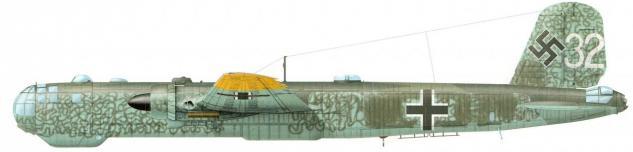 he-177-dekker-2.jpg