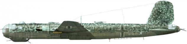he-177-dekker-3.jpg