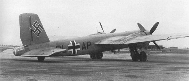 he-177-dl-ap.jpg