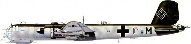 he-177-f8-cm.jpg