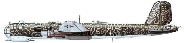 he-177-kg-100.jpg