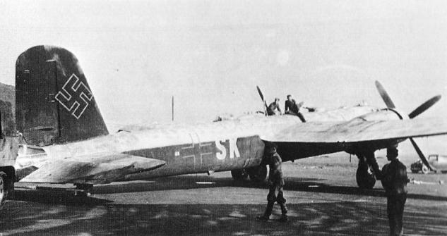 he-177-kg100.jpg