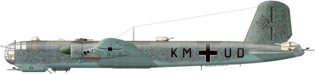 he-177-km-ud.jpg