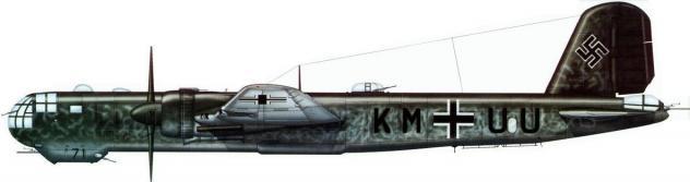 he-177-km-uu-2.jpg
