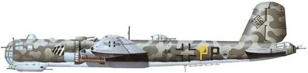 he-177-steinbock.jpg