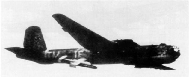 he-177-tm-if.jpg