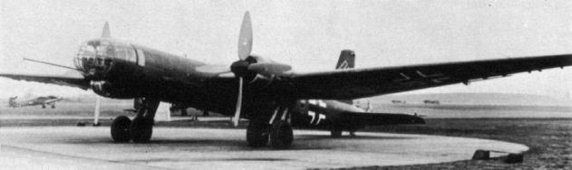 he-177-v1.jpg