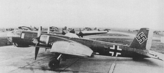 he-177-v2.jpg
