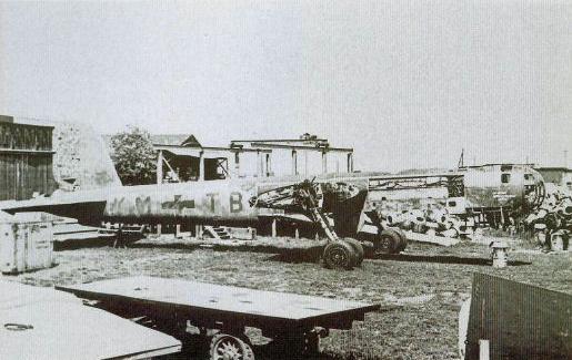 he-177-v38.jpg