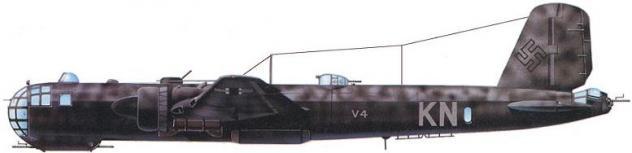 he-177-v4-kn-bis.jpg