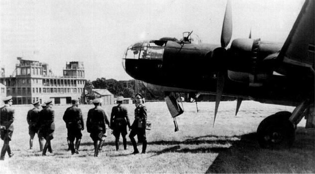 he-177-v7.jpg