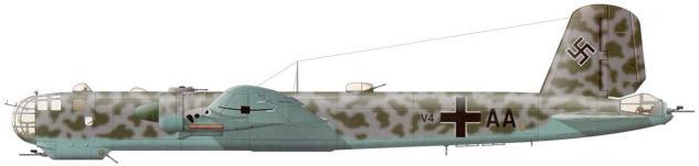 he-177-wing-palette-2.jpg