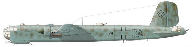 he-177-wing-palette-3.jpg