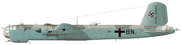he-177-wing-palette-4.jpg