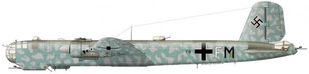 he-177-wing-palette-5.jpg