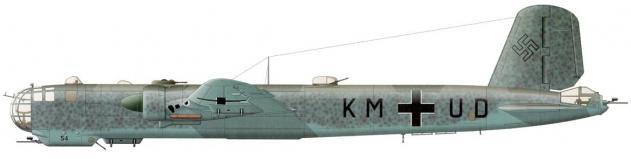 he-177-wing-palette-6.jpg