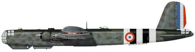 he-177-wing-palette-7.jpg