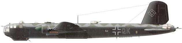 he-177-wing-palette.jpg