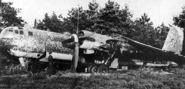 he-177-wreck-2.jpg