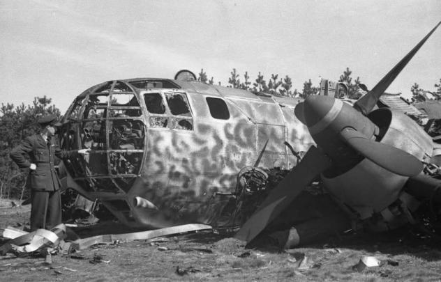 he-177-wreck.jpg