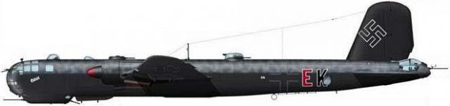 He 177a 3 r 2 pa tilley