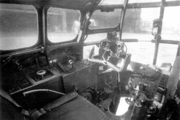 he177-cockpit.jpg
