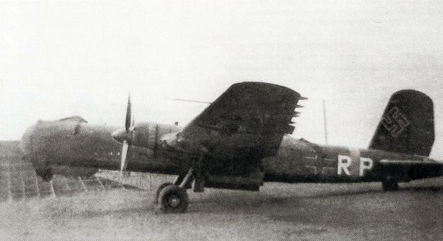 Heinkel he 177 6 kg 1 v4 rp