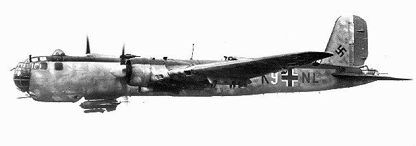 heinkel-he-177-hs293-1.png