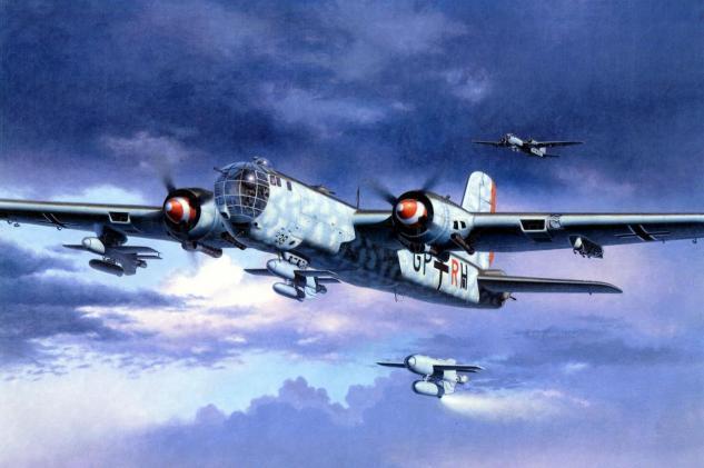 heinkel-he-177.jpg