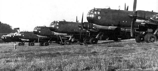 heinkel-he-177.png