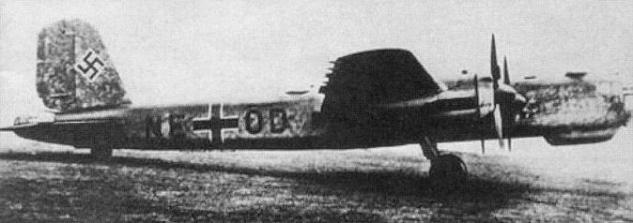 heinkel-he-277-2.jpg