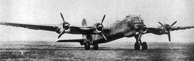 heinkel-he-277.jpg