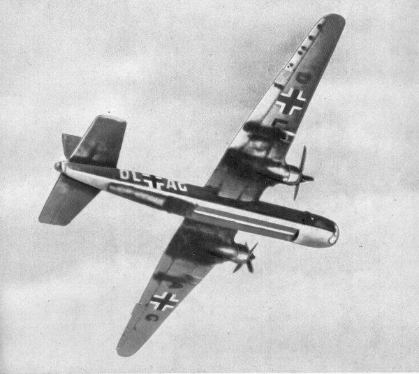 heinkel-he177.jpg