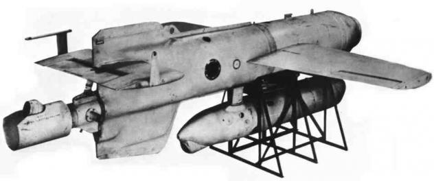 henschel-hs-293.jpg