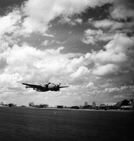 Lockheed pv 1 ventura vpb 125 natal