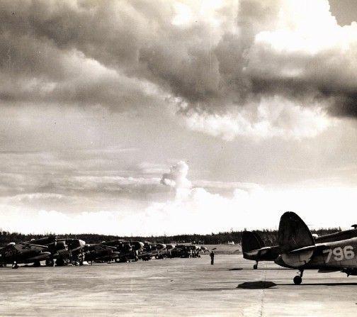 Lockheed pv 1 ventura vpb 131